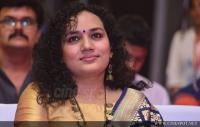 Muthumani at Villain Audio Launch (1)