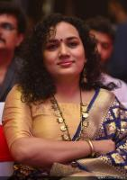 Muthumani at Villain Audio Launch (2)