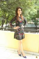 Raashi Khanna Interview Photos (1)
