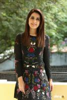 Raashi Khanna Interview Photos (20)