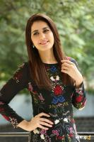 Raashi Khanna Interview Photos (21)