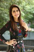 Raashi Khanna Interview Photos (22)