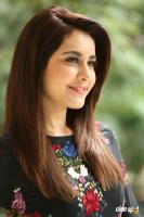 Raashi Khanna Interview Photos (24)