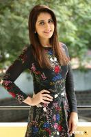 Raashi Khanna Interview Photos (25)