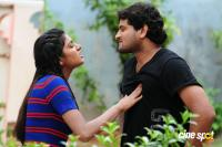 Sekharam Gari Abbayi Telugu Movie Photos
