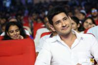 Mahesh Babu at Spyder Pre Release Event (15)