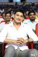 Mahesh Babu at Spyder Pre Release Event (17)