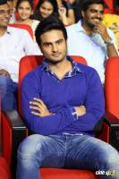 Sudheer Babu at Spyder Pre Release Event (1)