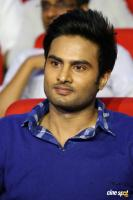 Sudheer Babu at Spyder Pre Release Event (9)