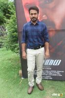 Imai Movie Audio Launch (4)