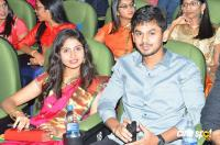 Palli Paruvathilae Movie Audio Launch Photos