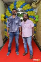Raghava Lawrence Inaugurated Flamingo Tour & Travels (3)