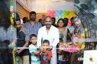 Raghava Lawrence Inaugurated Flamingo Tour & Travels (5)