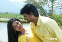 Kuthoosi Tamil Movie Photos