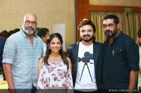 Sherlock Toms Movie Audio Launch Photos