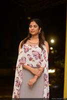 Srinda Ashab at Sherlock Toms Audio Launch (15)
