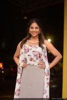 Srinda Ashab at Sherlock Toms Audio Launch (16)