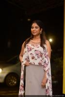Srinda Ashab at Sherlock Toms Audio Launch (17)