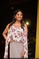 Srinda Ashab at Sherlock Toms Audio Launch (18)