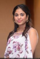 Srinda Ashab at Sherlock Toms Audio Launch (6)