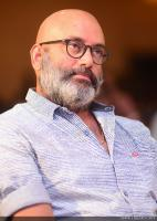 Suresh Krishna Malayalam Actor Photos