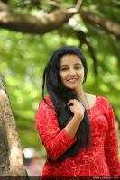 Sonu Anna Jacob Actress Photos