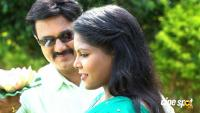 Gulabi Meda Telugu Movie Photos