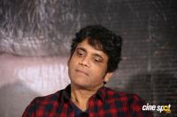 Nagarjuna at Raju Gari Gadhi 2 Trailer Launch (8)