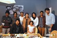 Valla Desam Working Stills (1)