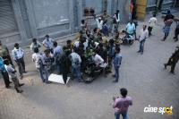 Valla Desam Working Stills (8)