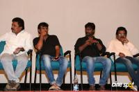 Owdatham Movie Audio Launch (10)