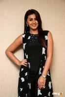 Nikki Galrani at Hara Hara Mahadevaki Press Meet (4)