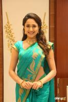 Pragya Jaiswal Latest Gallery (10)