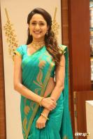 Pragya Jaiswal Latest Gallery (11)