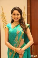 Pragya Jaiswal Latest Gallery (12)