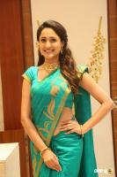 Pragya Jaiswal Latest Gallery (13)