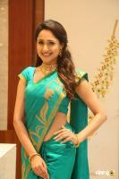 Pragya Jaiswal Latest Gallery (14)