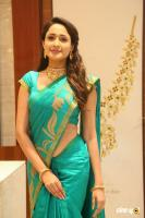 Pragya Jaiswal Latest Gallery (15)