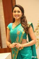 Pragya Jaiswal Latest Gallery (17)
