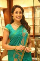 Pragya Jaiswal Latest Gallery (25)