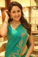Pragya Jaiswal Latest Gallery (26)
