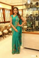 Pragya Jaiswal Latest Gallery (28)