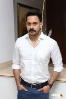 Bharath at Spyder Chennai Press Meet (5)