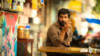 Sketch New Stills (10)