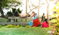 Sketch New Stills (2)