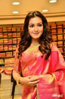 Catherine Tresa at KLM Fashion Mall Launch (10)