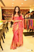 Catherine Tresa at KLM Fashion Mall Launch (15)