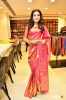 Catherine Tresa at KLM Fashion Mall Launch (16)