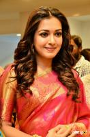 Catherine Tresa at KLM Fashion Mall Launch (2)