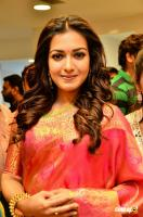 Catherine Tresa at KLM Fashion Mall Launch (3)